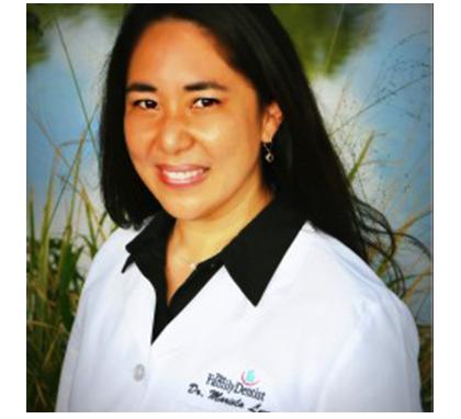 Dr. Mariela K. Lung